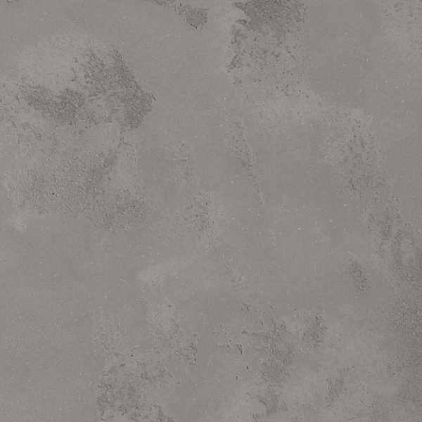 Beton 10kg + Pigment P16 100ml