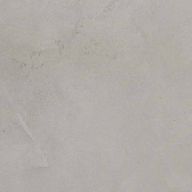 Magnat Style Conctite Fine Grained Mineral Plaster Ant Bm