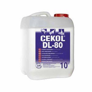 Cekol DL-80
