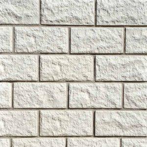 almeria white