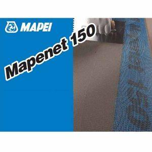 Mapei Mapenet 150