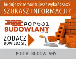 portal budowlany