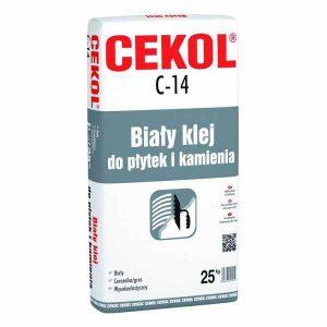 Cekol C-14