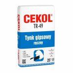 Cekol TR-49