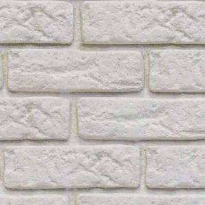 decor_brick_off_white1