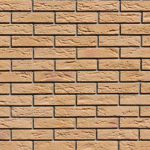 home brick sand