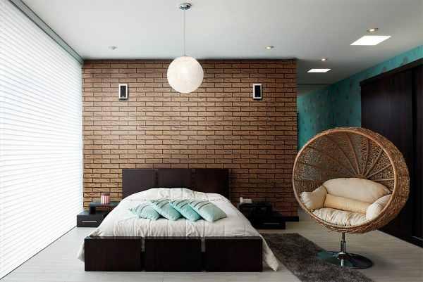 home brick sand2