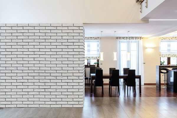 home brick white2