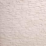 livorno white