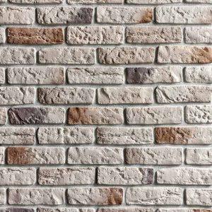 loft brick sahara