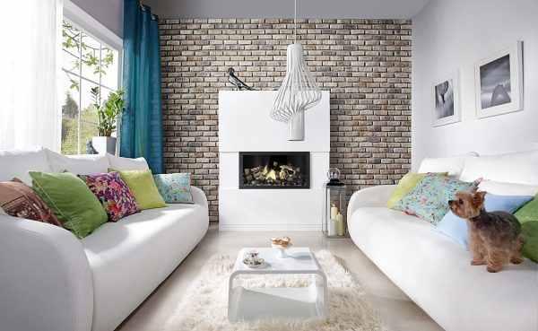 loft brick sahara2