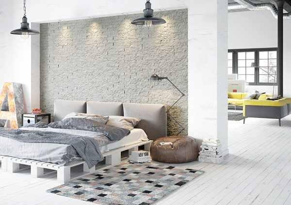rock brick grey2