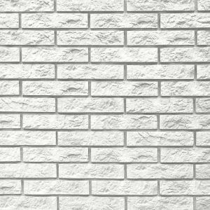rock brick off-white
