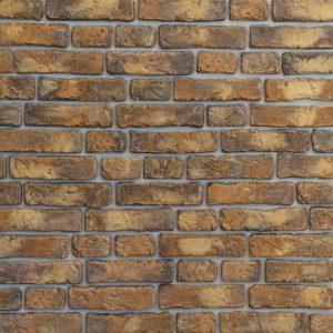 sol brick
