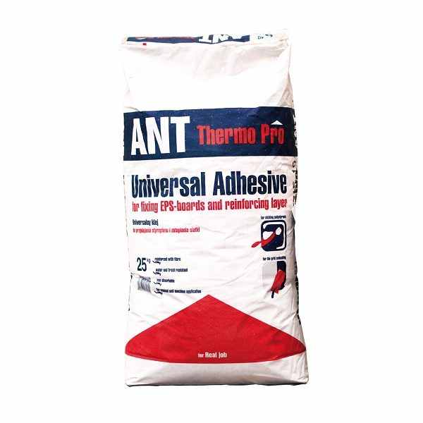 ANT Thermo Pro