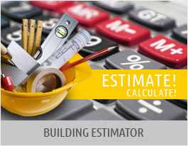 building calculator