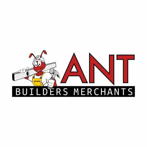 logo ANT BM