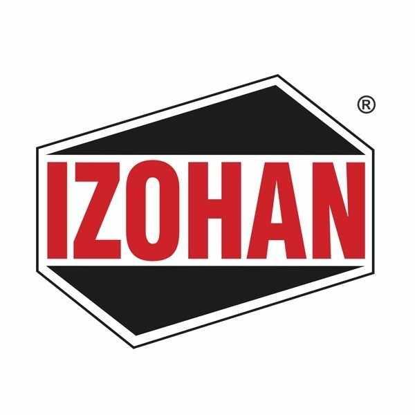 logo_izohan