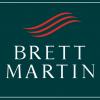 brett-martin (Kopiowanie)