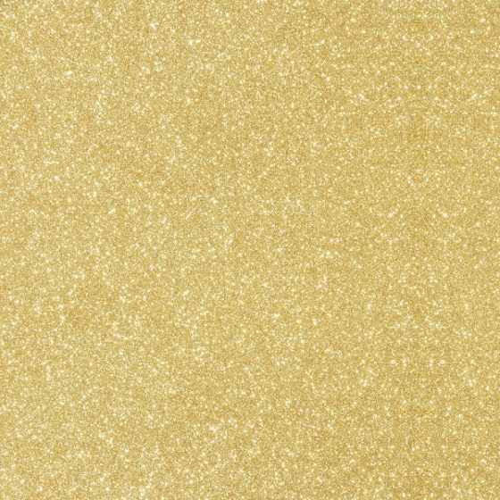 Fox Dekorator Diamento Gold