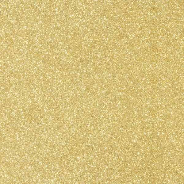 diamento gold