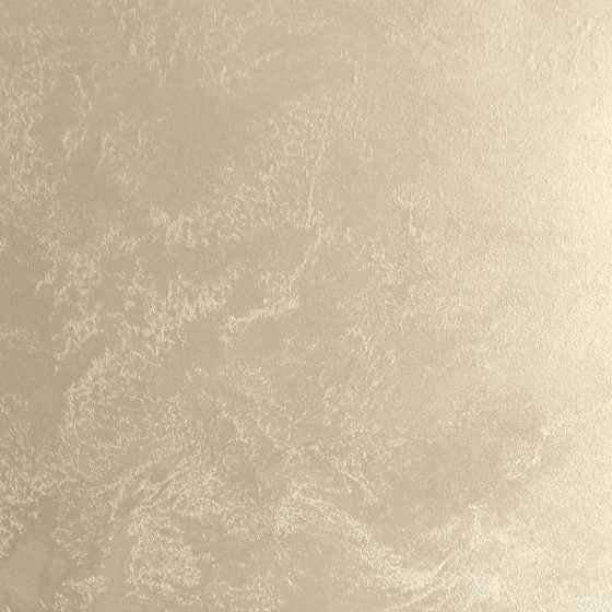 Fox Dekorator Kalahari Nebula