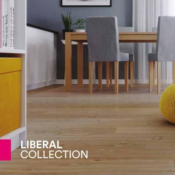 Arbiton Liberal
